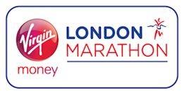 Penny Dain has been appointed head of communications for The London Marathon Ltd ©London Marathon