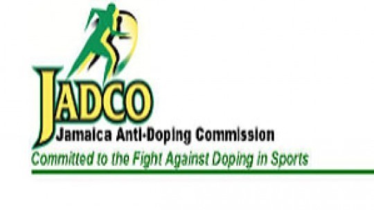 Structural changes have been agreed to improve the running of JADCO ©JADCO