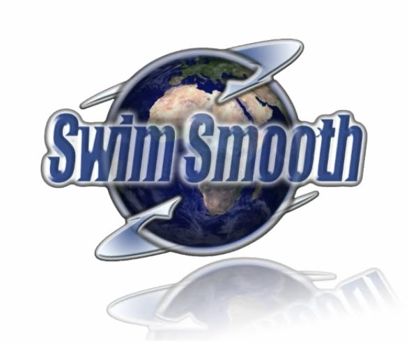 Swim Smooth will contribute its written video and presentation materials for ITUs sport development coaching courses ©Swim Smooth