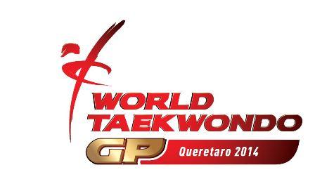 The 2014 World Taekwondo Federation Grand Prix final starts tomorrow ©WTF