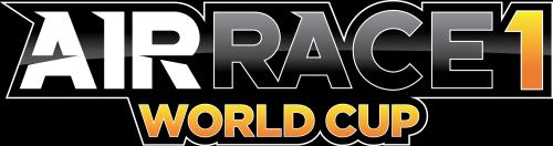 The Air Race 1 World Cup has been announced ©Air Race 1