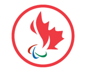 The Canadian Paralympic Committee is calling for volunteers to join its Operations Mission Staff team for the Toronto 2015 Parapan American Games and the Rio 2016 Paralympic Games ©CPC