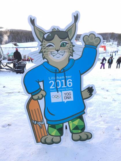 The_Lillehammer_2016_Winter_Youth_Olympi