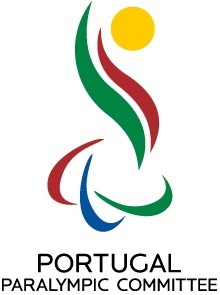 The Portuguese NPC is hoping to bring the 2015 EPC Conference and General Assembly to Lisbon ©CPP