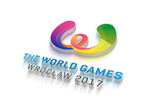 The dates of Wroclaw World Games 2017 have been moved forward by two weeks ©Wroclaw 2017