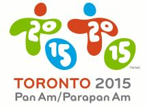 Toronto 2015 is welcoming applications for the Toronto 2015 Young Reporters Programme ©Toronto 2015