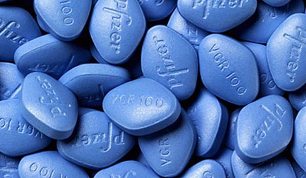diflucan generic drug