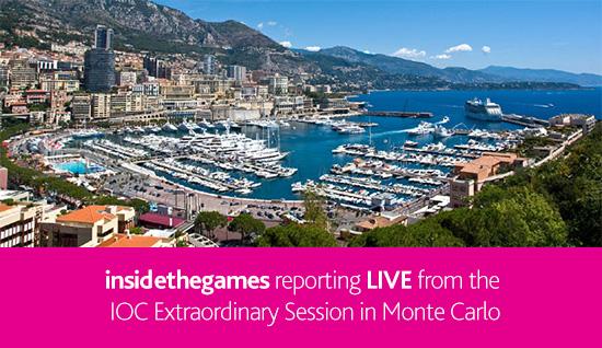 Monte Carlo blog