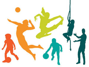 A new Quality Physical Education Policy Project has been introduced by the IOC and UNESCO ©UNESCO