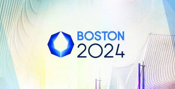 Boston 2024 is calling for the wealthiest business directors to donate to its campaign to host the 2024 Olympic Games ©Boston 2024