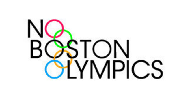Boston's candidature has faced opposition from the No Boston Olympics group who believe the Games to be a waste of money ©No Boston Olympics