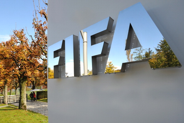FIFA has revealed that almost €40 million was paid to clubs under its inaugural Club Protection Programme ©Getty Images