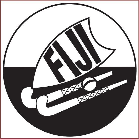 Fiji has withdrawn from the Hockey World League ©Fiji Hockey Federation