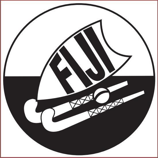 Fiji has withdrawn from the Hockey World League ©Fiji Hockey Federation