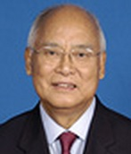 Former IOC vice-president He Zhenliang of China has died ©IOC