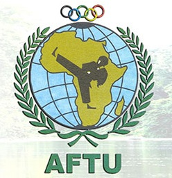 General Fouly believes El Hilali will help to further the success of taekwondo in Morocco ©AFTU