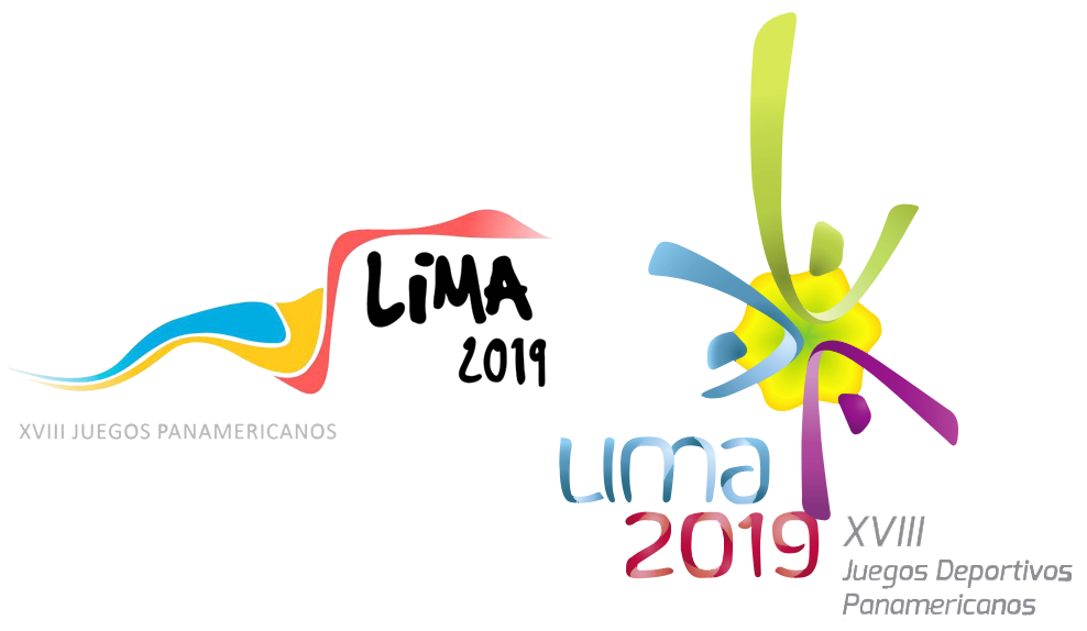 Lima's preparations for the 2019 Pan and Parapan American Games have come under fire ©Peru 2019