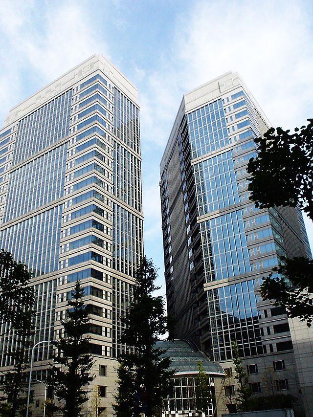 Tokyo 2020 sign-up telecommunications giant NTT as first Gold Partner ...