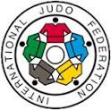 New stipulations again match fixing have been released by the IJF ©IJF