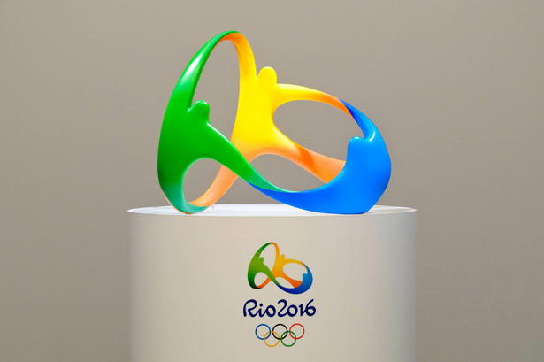 There will be hefty fines for anyone who resells Rio 2016 Olympic and Paralympic tickets, it has been announced ©Rio 2016