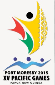 The 2015 Pacific Games Organising Committee are looking for a company to help with ticket sales ©Port Moresby 2015