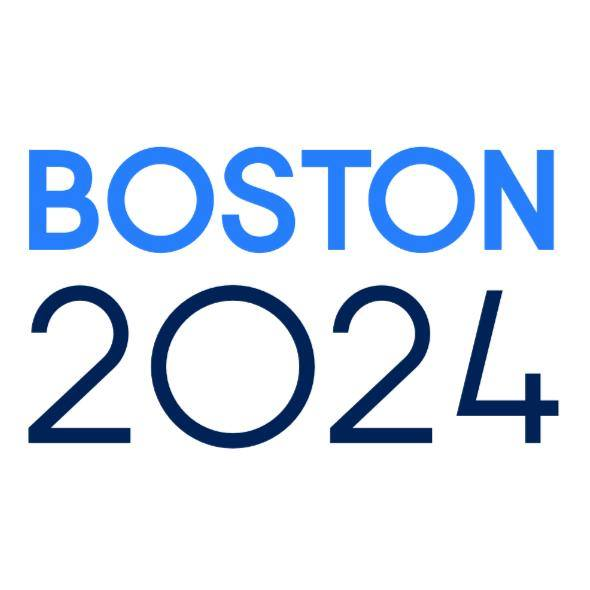 The Boston 2024 Organising Committee have this evening released detailed plans about their bid to host the Olympic and Paralympic Games in nine years time ©Boston 2024