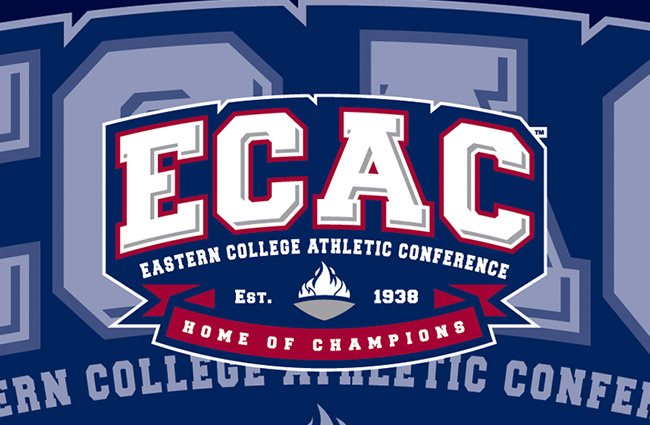 The ECAC will more sports opportunities for disabled athletes in its league and championships ©ECAC