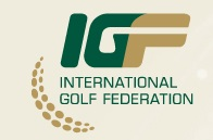 The Golf Federation of Haiti has been accepted as an affiliate member of the International Golf Federation