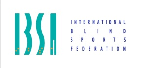 The IBSA have announced that the bidding process for the 2015 Blind Football Asian Championships is now open ©IBSA