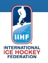 The IIHF Womens under-18 World Championships threw up some interesting results on Wednesday