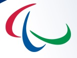 The International Paralympic Committee have announced changes to their classification policy for future Paralympic Games