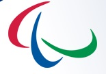 The International Paralympic Committee have announced that nominations are now open for the Paralympic Sports Awards