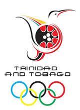The Trinidad and Tobago Olympic Committee have launched their 10golds24 campaign to help improve the future of its elite-level athletes
