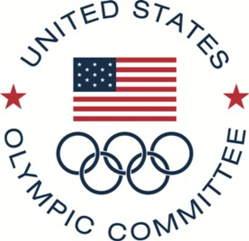 The United States Olympic Committee have announced their December award winners