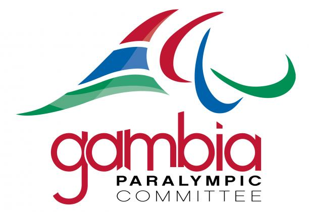 The success of a wheelchair basketball exhibition game has been hailed by the Gambian National Paralympic Committee ©GNPC