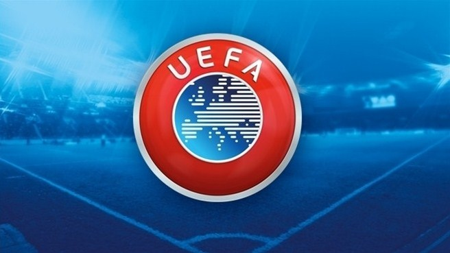 UEFA has named the hosts for 11 of its upcoming competitions ©UEFA