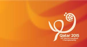 Anticipation is building for the Qatar 2015 World Handball Championships ©Qatar 2015