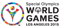 FiveCurrents will take charge of the Opening Ceremony of the Special Olympics World Games ©FiveCurrents