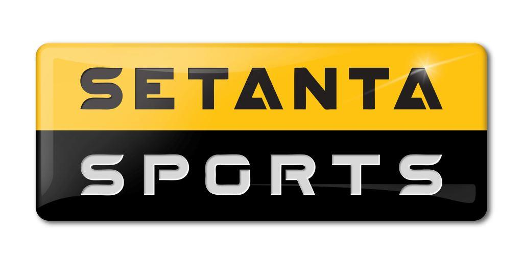 A deal has been signed enabling Setanta Sports to broadcast Baku 2015 in Ireland ©Setanta Sports