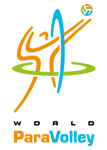 A new website has been launched by World Para Volley ©World Para Volley
