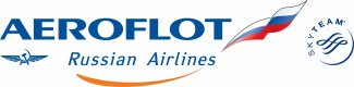 Aeroflot have been confirmed as a main sponsor of the World Women's Curling Championships ©WCF