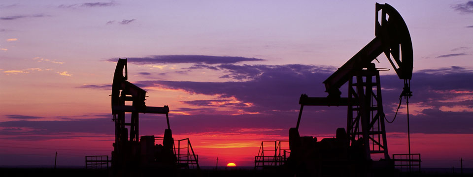 The budget of Alberta Province has been badly hit by the worldwide fall in oil prices ©Getty Images