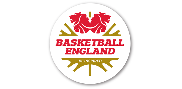 Basketball England and the British Basketball League are keen to move forward together after a recent public fallout ©Basketball England