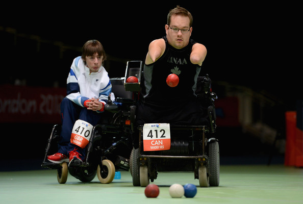 BisFed has announced a new organisation structure at its General Assembly ©Getty Images