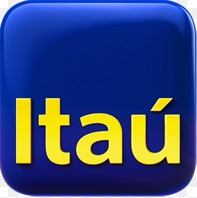 Brazilian bank Itaú Unibanco have announced former world number one Gustavo Kuerten as their brand ambassador ©Itaú
