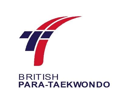 British Para-Taekwondo has outlined its ambitions for 2015 and beyond ©British Para-Taekwondo