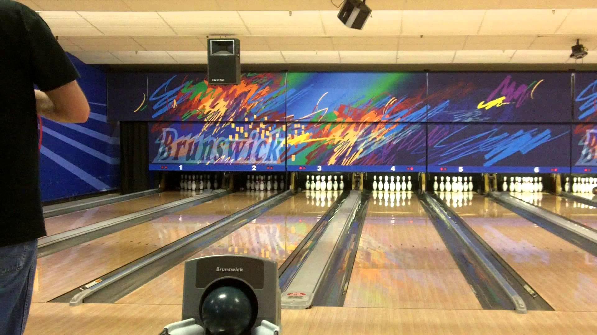 New Brunswick Bowling >> New Brunswick Zone Bowling 2018 Coupons