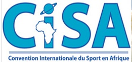 CISA have announced they have signed an Memorandum of Understanding with the International Francophone Organisation ©CISA