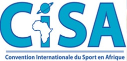 CISA have confirmed the three main topics of the Convention will be Celebrating African sports leading figures the development of African sport and what the future holds for the African Games