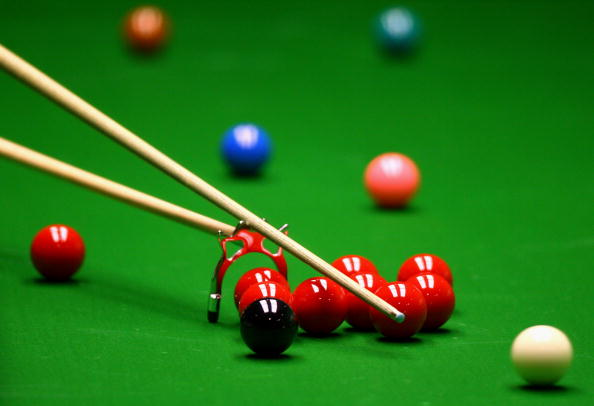 Cue sports are aiming to boost their Olympic inclusion by demonstrating their commitment to fighting match fixing ©Getty Images